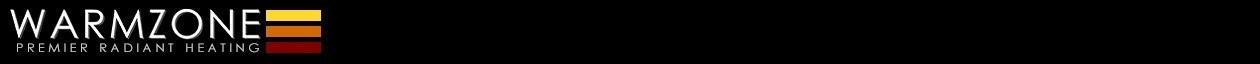 Warmzone